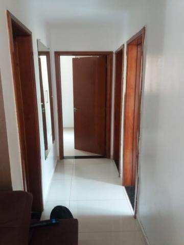 Apartamento à venda com 3 dormitórios cod:AP00312 - Foto 6