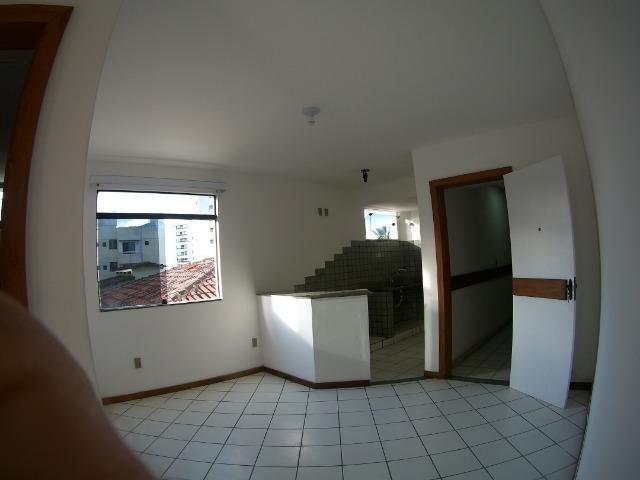 Oportunidade - Apartamento de 1 quarto e sala no Jardim Pontal