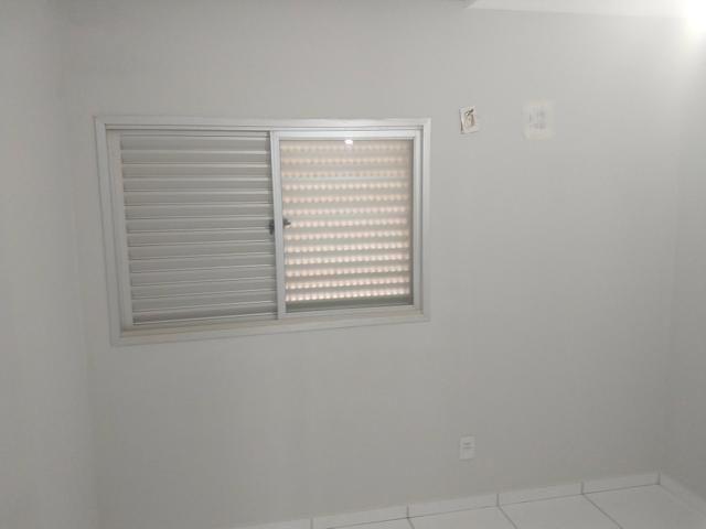 Apartamento Residencial Triunfo 61 m² completo com armários - Foto 5