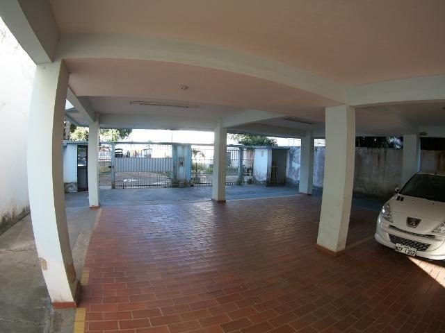 Oportunidade - Apartamento de 1 quarto e sala no Jardim Pontal - Foto 12
