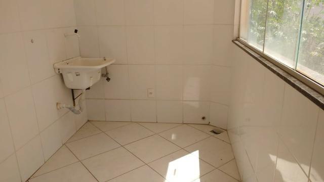 Apartamento em Ipatinga, 84 m²,Sacada , 2 quartos/suíte. Valor 140 mil - Foto 14
