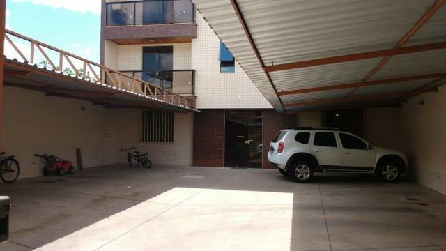 Apartamento em Ipatinga, 84 m²,Sacada , 2 quartos/suíte. Valor 140 mil - Foto 2