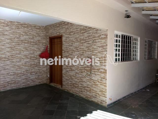 Casa à venda com 1 dormitórios em Setor norte, Gama cod:757830 - Foto 3