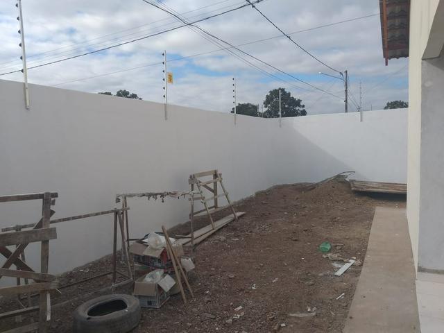 Casa Esquina Paiaguas VG - Foto 19