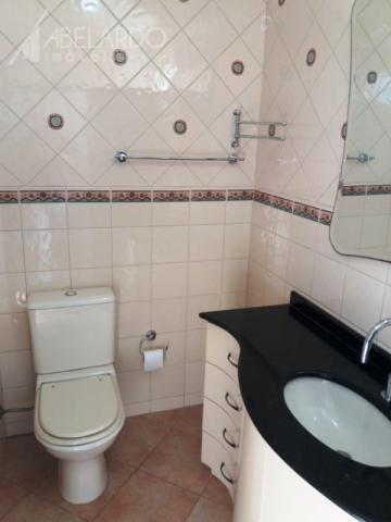 Abelardo imóveis - apartamento no bairro da velha** 03 dormitórios sendo 01 suíte, sala - Foto 12