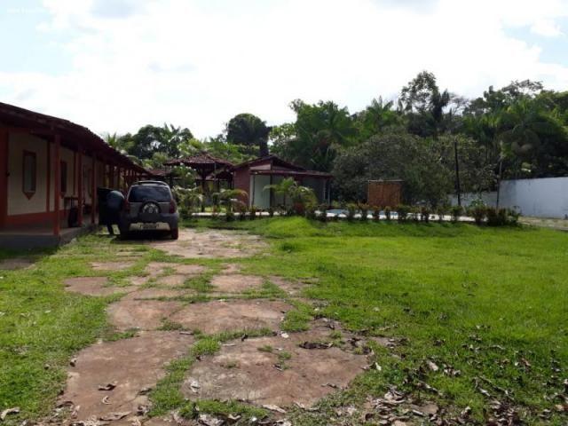 Casa para Venda em Benevides, Canutama, 3 dormitórios, 2 suítes, 3 banheiros - Foto 8