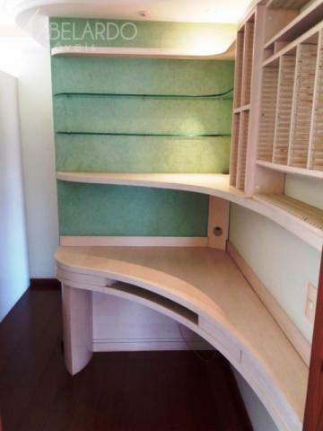 Abelardo imóveis - apartamento no bairro da velha** 03 dormitórios sendo 01 suíte, sala - Foto 9
