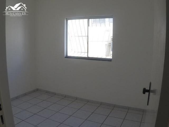 Apartamento à venda com 2 dormitórios em Jardim limoeiro, Serra cod:AP226GI - Foto 8