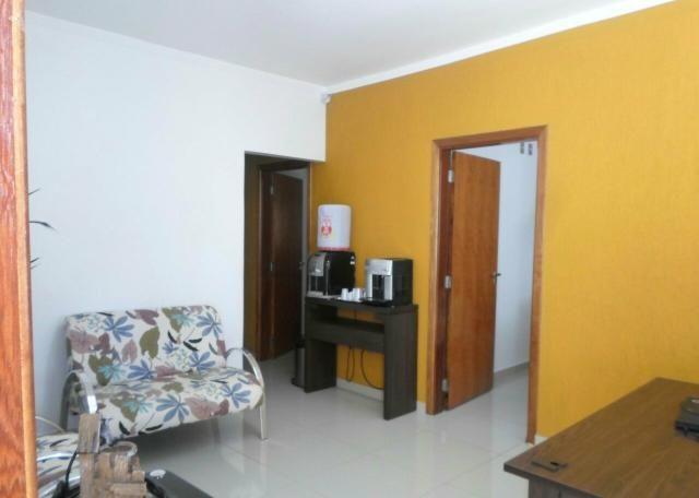 Casa na rua Libaneses Araraquara - Foto 15