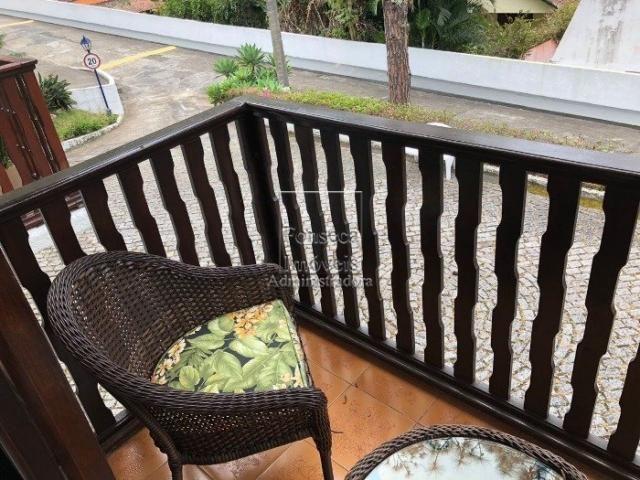 Apartamento à venda com 3 dormitórios em Chacara da rosas, Petrópolis cod:3985 - Foto 5