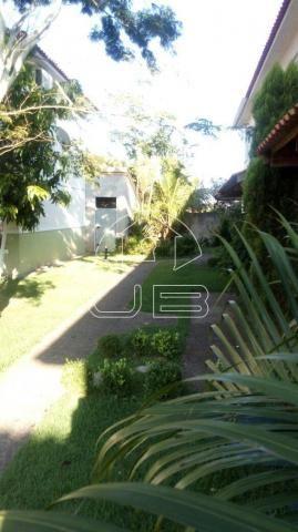 Apartamento à venda com 2 dormitórios em Jardim interlagos, Hortolândia cod:AP002557 - Foto 17