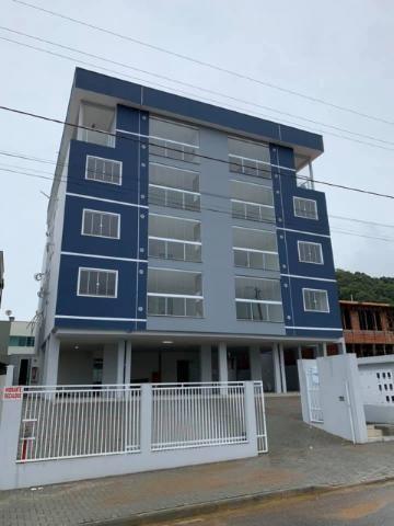 Apartamento à venda, 2 quartos, 1 vaga, João Pessoa - Jaraguá do Sul/SC