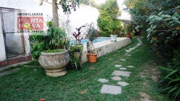 Chácara à venda em Jardim novo embu, Embu das artes cod:4819 - Foto 15