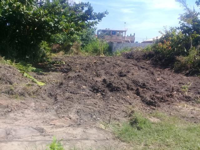 L-Terreno no Condomínio Bosque de Búzios - Na Rasa - Foto 6