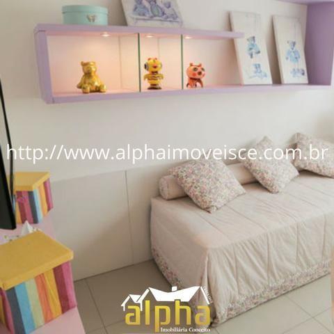 Apartamento - Lagoa Vivendas Joquei - Valor Promocional - Ultimas Unidades - Foto 10