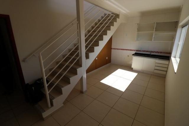 Cioffi Imóveis Aluga - Apartamento no Costa Rios - Cód.: 2110 - Foto 3