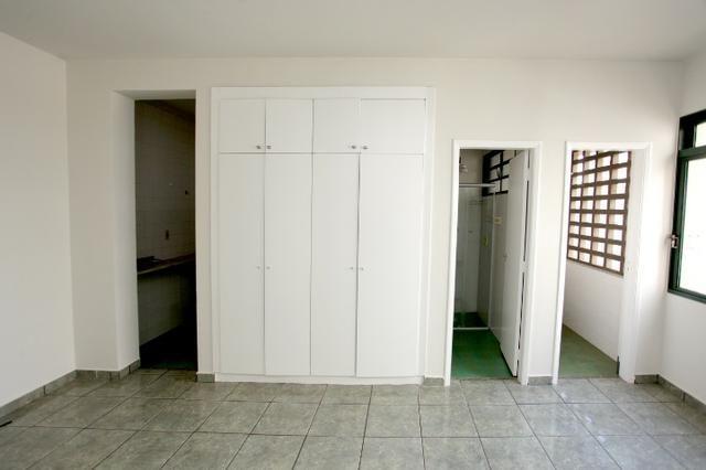 Apartamento de 1 quarto do tipo Studio no Centro de Ribeirão Preto - Foto 2