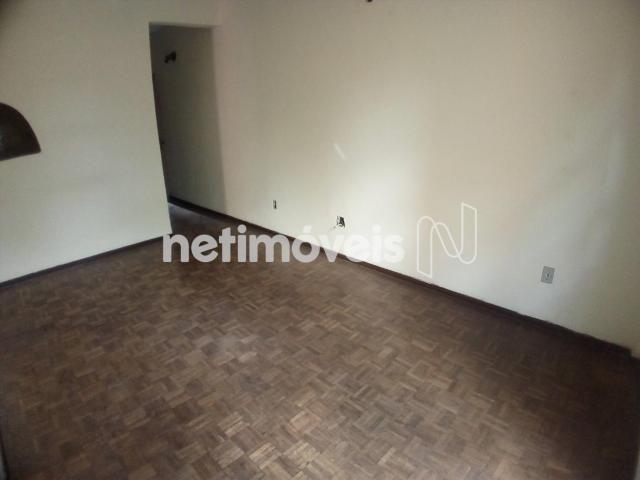 Apartamento à venda com 3 dormitórios em Estrela dalva, Belo horizonte cod:755311 - Foto 5