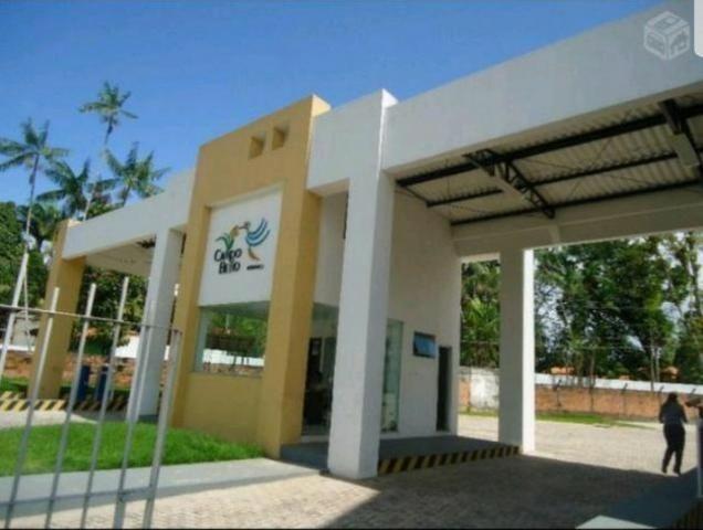 Campo Bello Residence, apartamento de 2 quartos sendo 1 suíte, R$150 mil à vista / 98310 - Foto 16