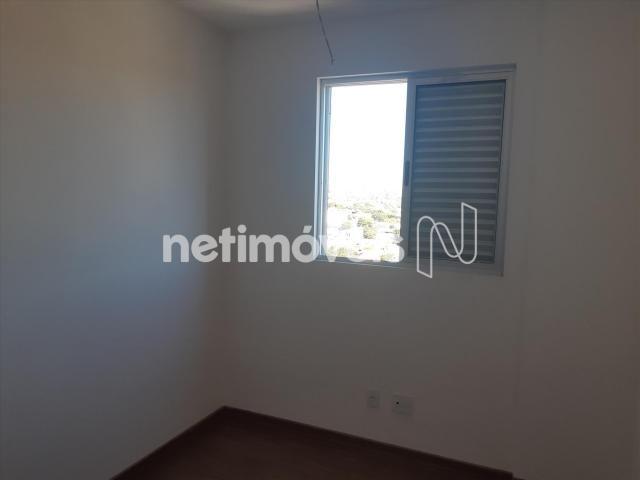 Apartamento à venda com 3 dormitórios em Jardim américa, Belo horizonte cod:578536 - Foto 5