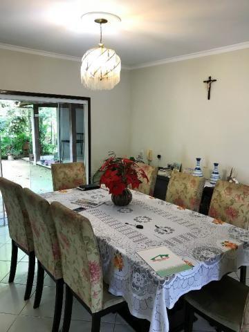 Casa à venda, 3 quartos, 1 suíte, 1 vaga, vila baependi - jaraguá do sul/sc - Foto 9