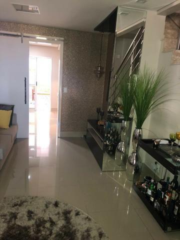 Alugo Casa no cond. Világio D'itália - Foto 2