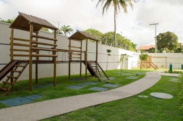 Parc Victoria - 76m² - Guararapes, CE - ID2925 - Foto 11