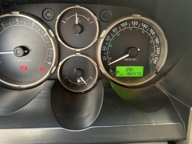 Land Rover Freelander HSE 05/05 revisada e a toda prova! - Foto 19