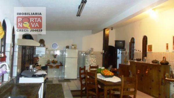 Chácara à venda em Jardim novo embu, Embu das artes cod:4819 - Foto 6