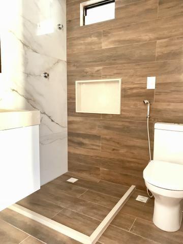 Apartamento na Jatiúca, 02 Quartos, Localização Extra Ultimas unidades - Foto 18