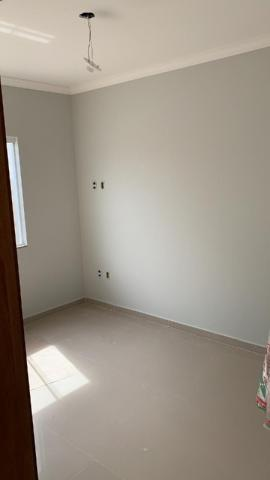 Apartamento à venda, 2 quartos, 1 suíte, 2 vagas, ilha da figueira - jaraguá do sul/sc - Foto 3