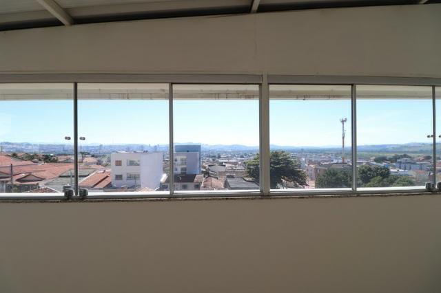 Cioffi Imóveis Aluga - Apartamento no Costa Rios - Cód.: 2110 - Foto 13