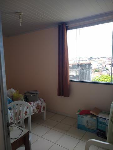 Vendo 2 casa Dom Avelar garagem 4 carro - Foto 3