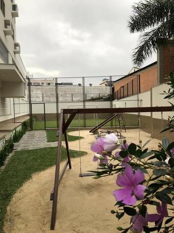 Centro Prox ao Inss Andar Alto de Frente - Foto 3