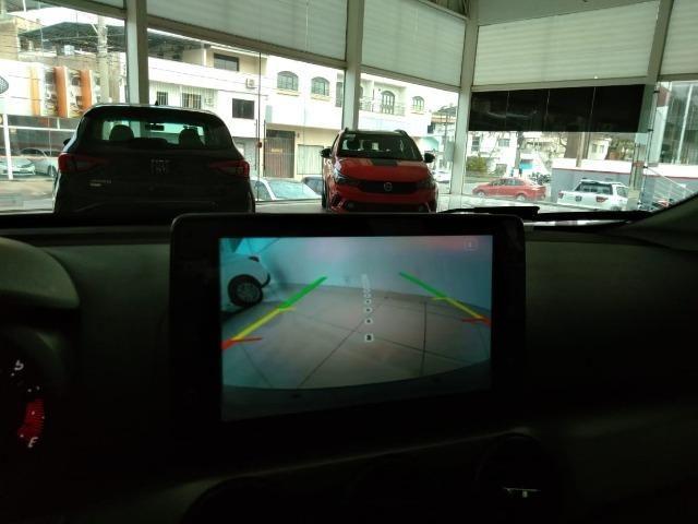 Argo Drive 1.3 - Foto 7