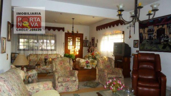 Chácara à venda em Jardim novo embu, Embu das artes cod:4819