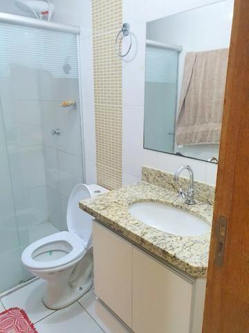 Cód. 5910 - Apartamento Residencial Ipê (Nossa Senhora D'Abadia) - Foto 14