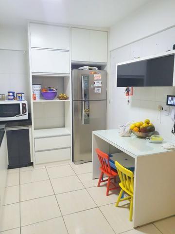 Cód. 5910 - Apartamento Residencial Ipê (Nossa Senhora D'Abadia) - Foto 8