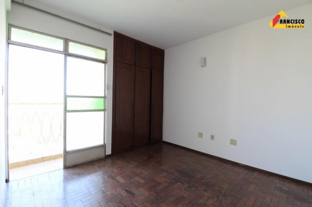 Apartamento para aluguel, 3 quartos, 1 vaga, santo antônio - divinópolis/mg - Foto 10
