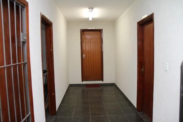 Escritório para alugar em Centro, Embu das artes cod:3811 - Foto 2