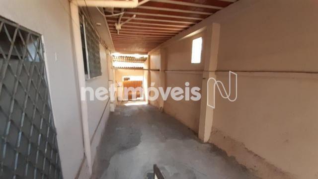 Casa para alugar com 2 dormitórios em Parque riachuelo, Belo horizonte cod:753886 - Foto 6
