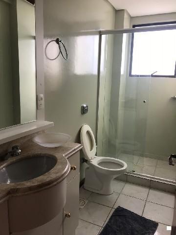 Apartamento para alugar com 3 dormitórios em , cod:I-023281 - Foto 20