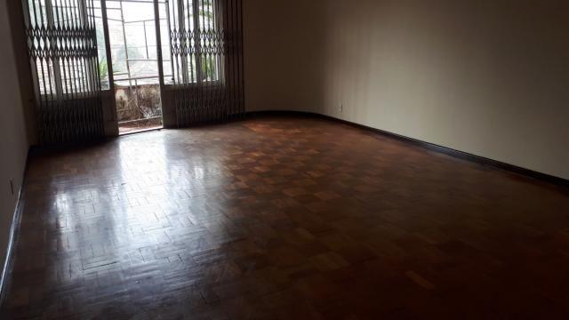 Apartamento à venda com 3 dormitórios em Santa teresa, cod:cv191001 - Foto 9