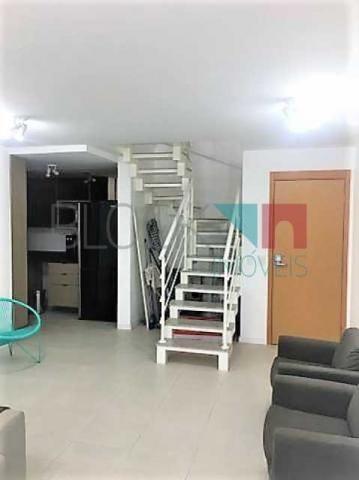 Apartamento à venda com 3 dormitórios cod:RCCO30301 - Foto 2