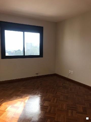 Apartamento para alugar com 3 dormitórios em , cod:I-023281 - Foto 13