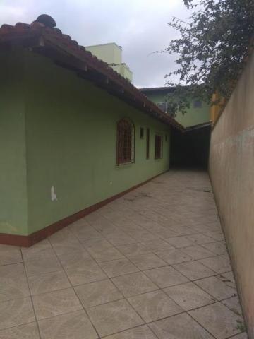 Casa para alugar com 3 dormitórios em Comasa, Joinville cod:L63878 - Foto 11