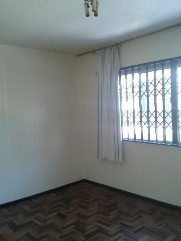 Apartamento para alugar com 2 dormitórios em , cod:I-023302 - Foto 4