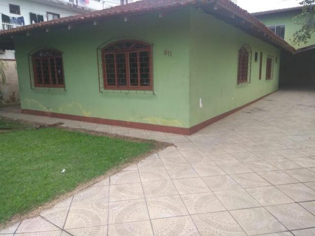 Casa para alugar com 3 dormitórios em Comasa, Joinville cod:L63878 - Foto 3