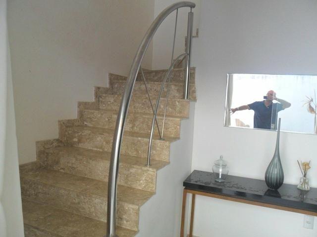 Casa 3/4 com suite em Ipitanga - Foto 9