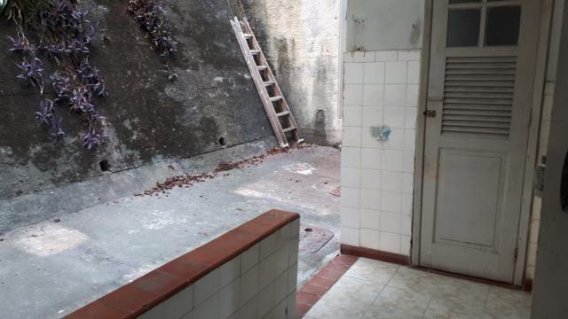 Apartamento à venda com 3 dormitórios em Santa teresa, cod:cv191001 - Foto 14